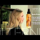 La gamme Bamboo smooth d'Alterna Haircare arrive chez Absoluliss