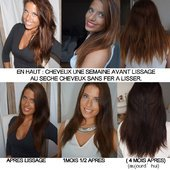 Les Tutos Absoluliss : les cheveux wavy par MakeUpByGiulia - Absoluliss le Blog